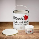 FRENCHIC-PAINT