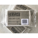 IOD AIR-DRY Clay 400 g